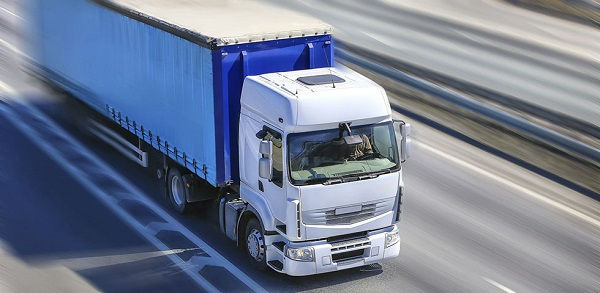 How Efficient Are Expedited Freight Services   MGA International