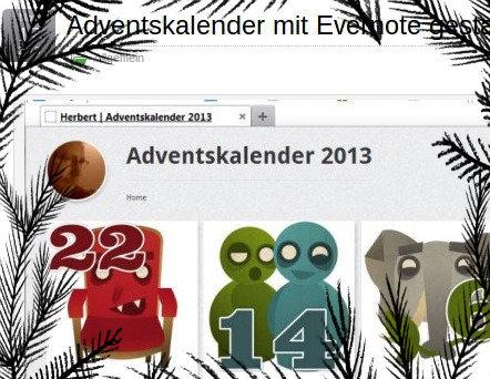 Illustration: Postach.io Digest: App Center, Advent Calendar, Job Search, SEO / How-to-Tips.info Blog