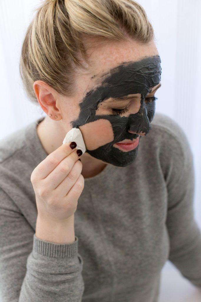 dr. brandt magnetight magnetic mask review I wit & whimsy