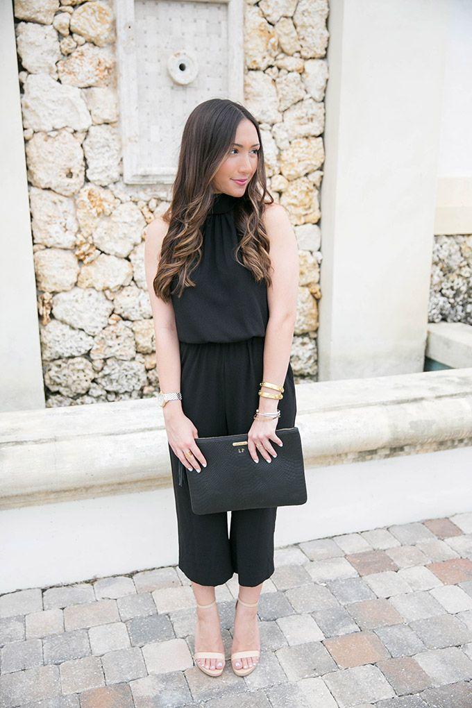 black-culotte-jumpsuit