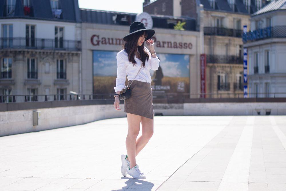 Summer fashion inspo