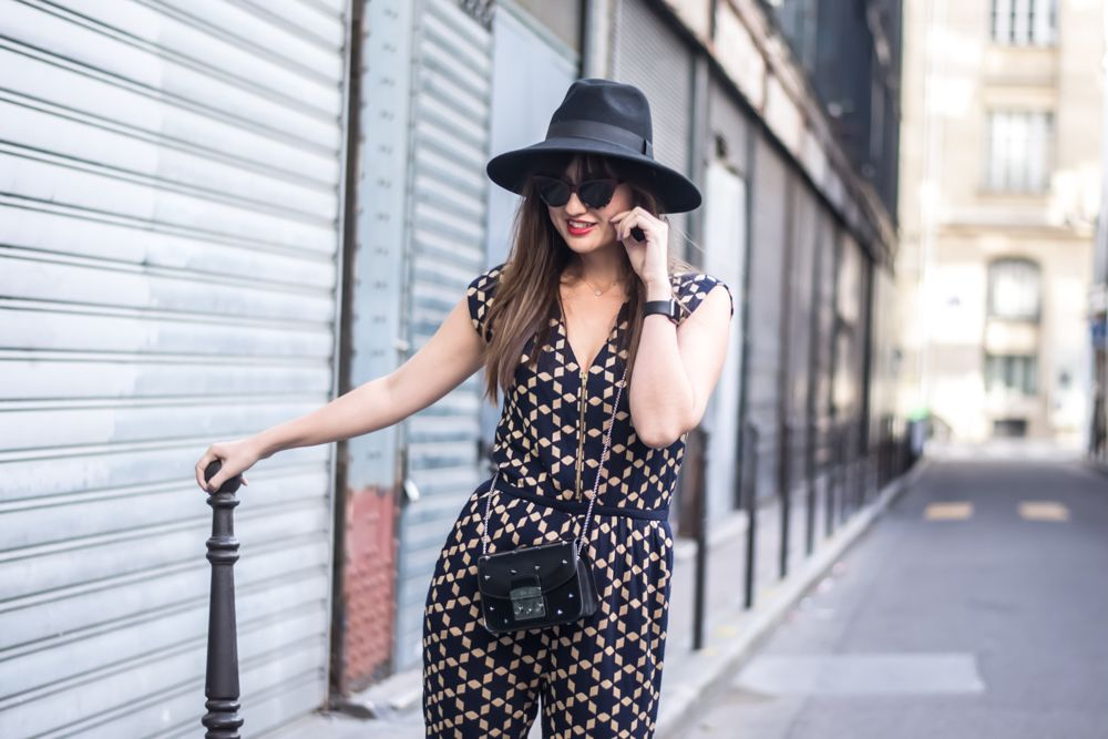 Meet me in paree, Look of the day, blogger a paris, Style, Fashion, Paris Streetstyle