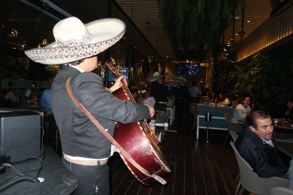 best restaurants mexico city