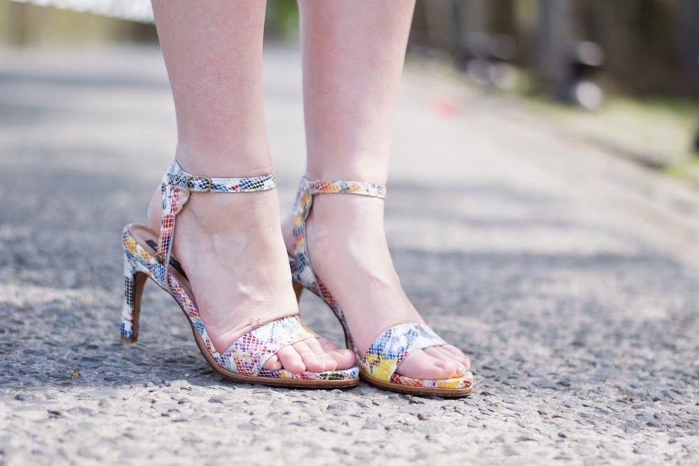 neosens shoes