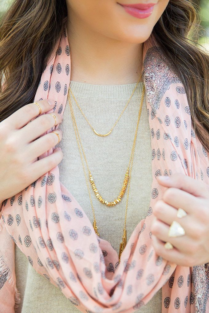 baublebar-layered-necklace