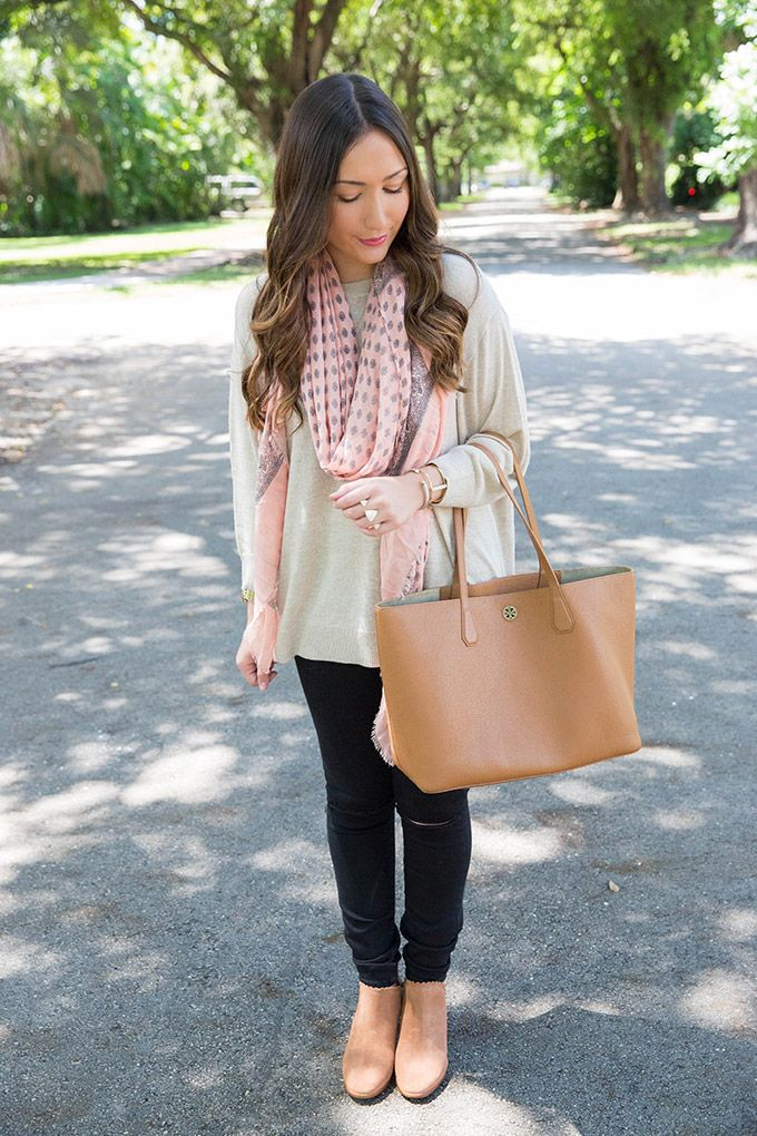 fall-style