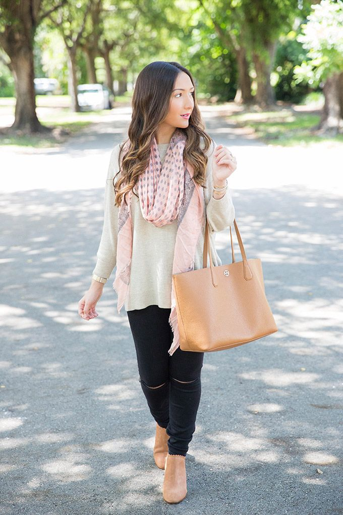 most-comfortable-fall-sweater