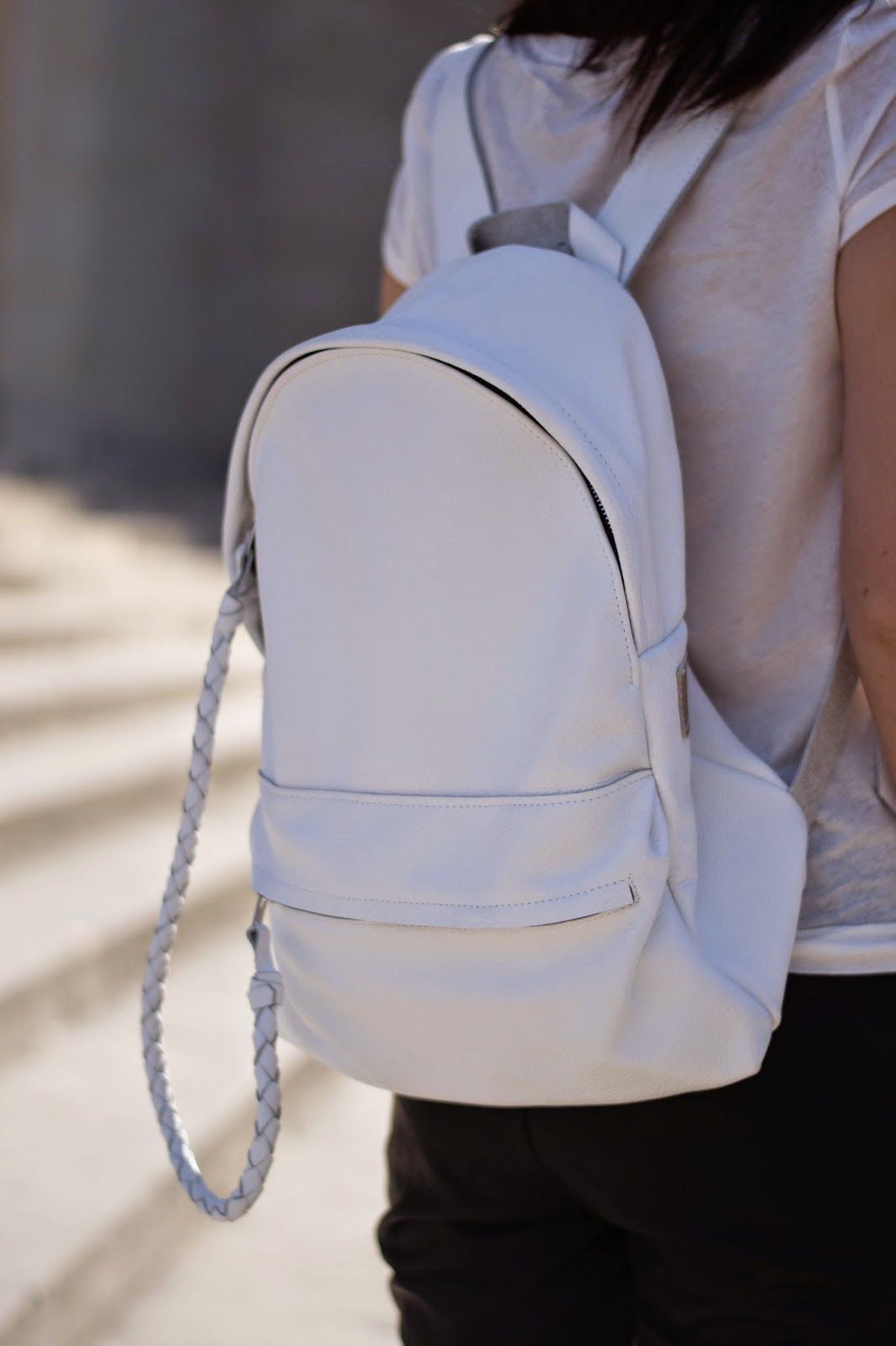 hip-e backpacks