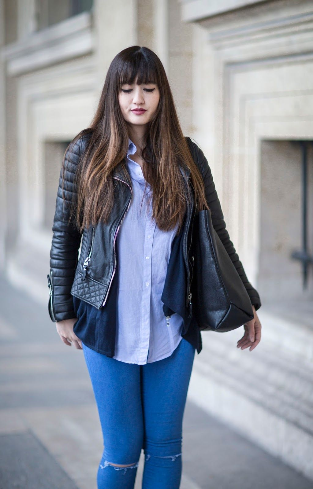 meet me in paree, blogger, fashion, look, style, streetstyle, mode, parisian, chic style
