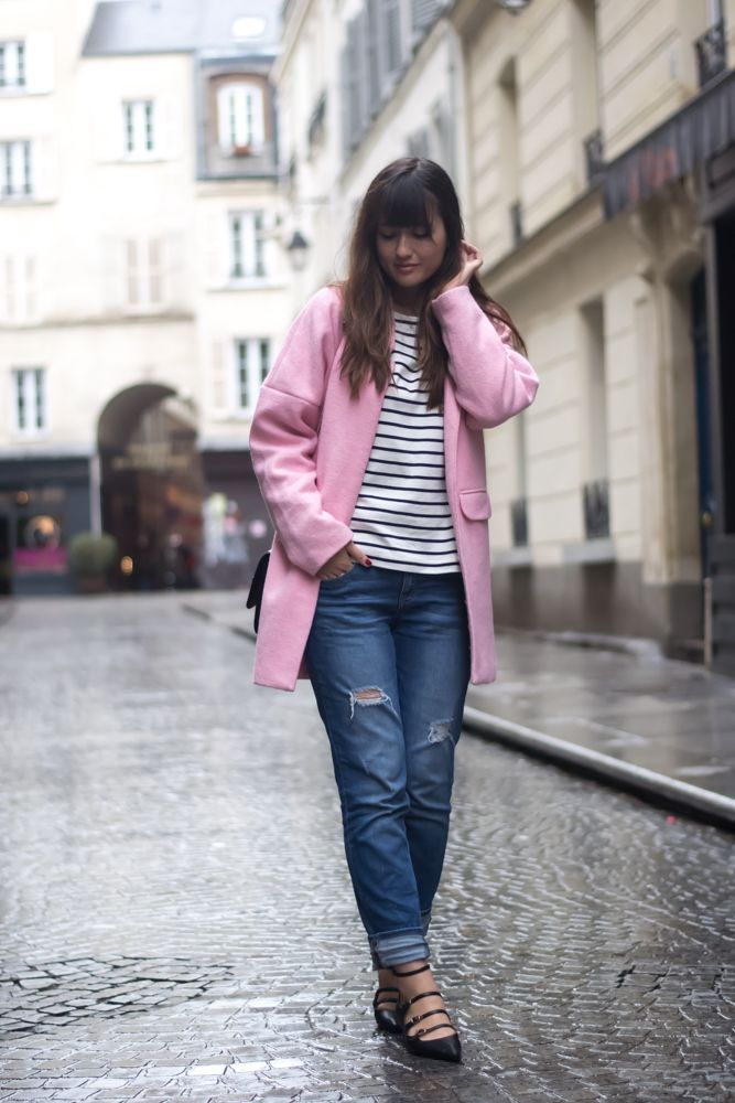 Paris, Blogger, Look, fashion, Style, meet me in paree, Streetstyle