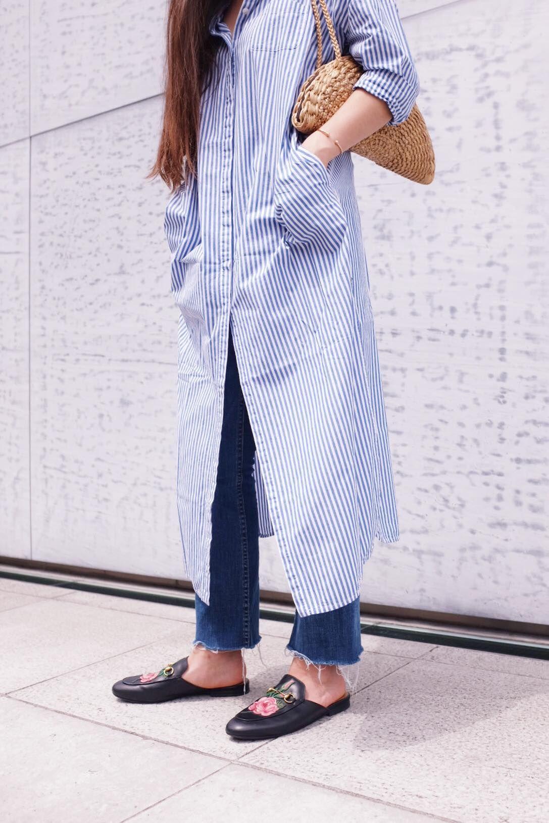 Tokyo Fashion, Omotesando ©Blaastyle