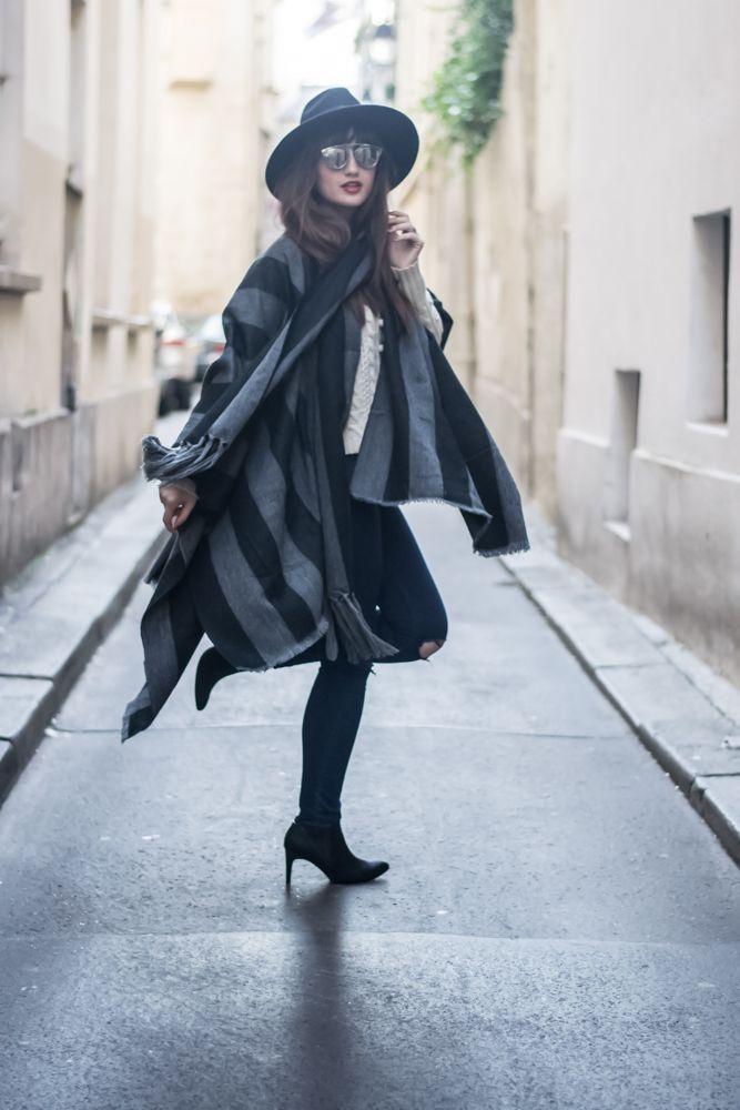 Blogger, Fashion, Streetstyle, Meet me in paree, Fashion Photos,