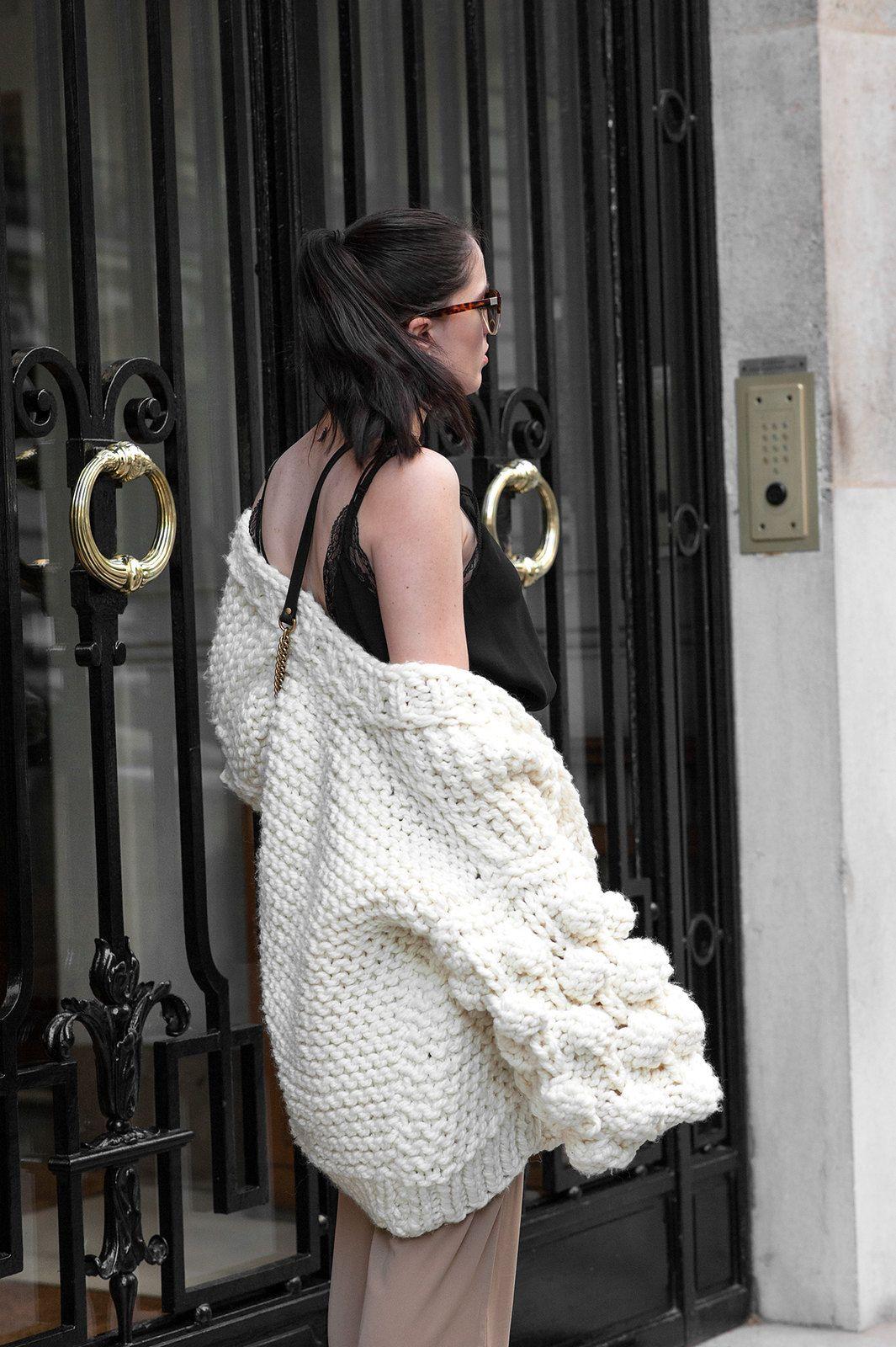 knit 8_kl