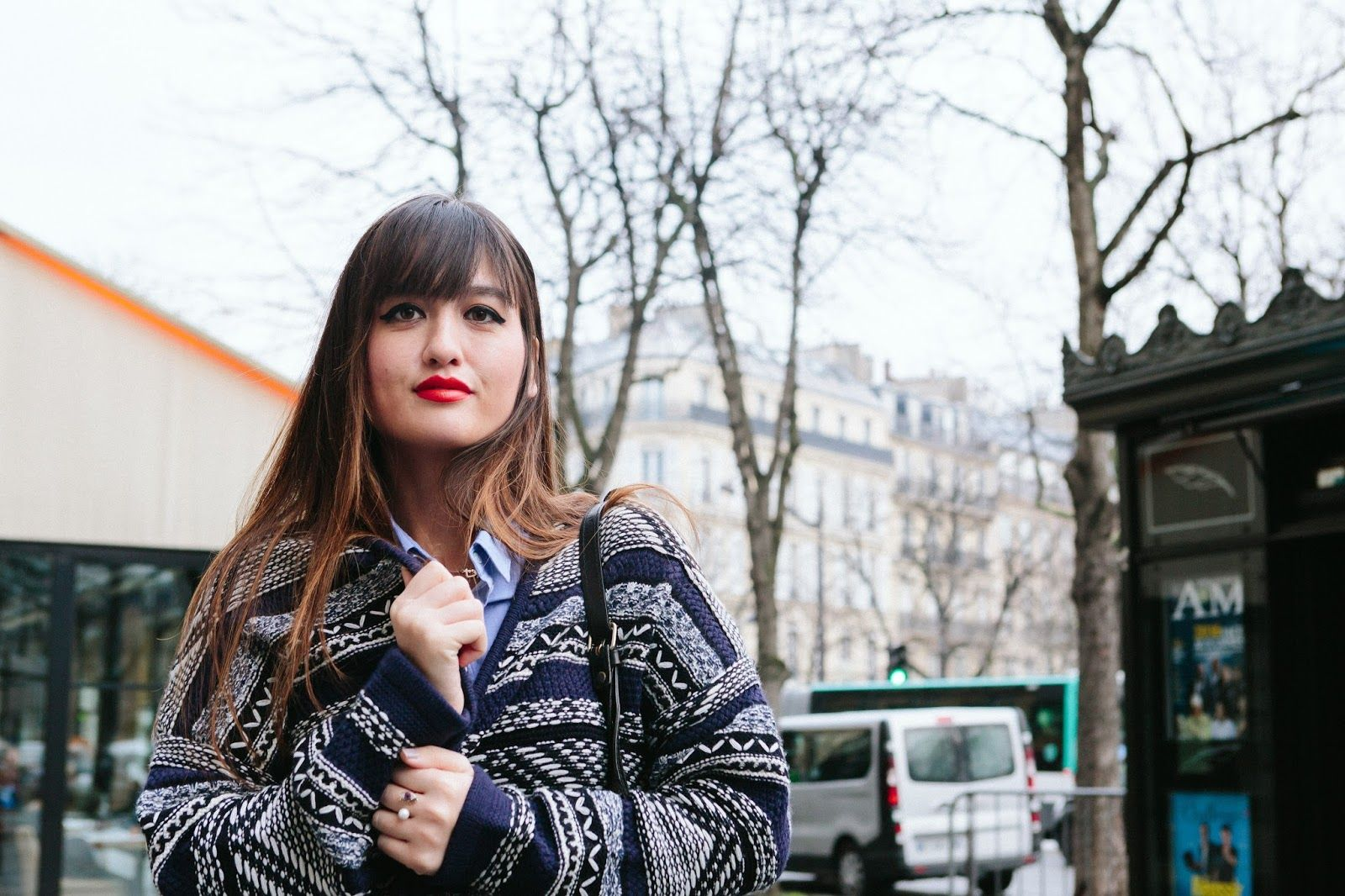 meet me in paree, blogger, fashion, look, style, chic parisian style, look of the day