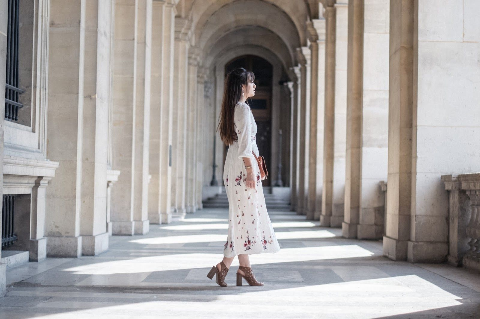 meet me in paree, blogger, fashion, look, style,parisian style, summer style, chic wish, fashion,