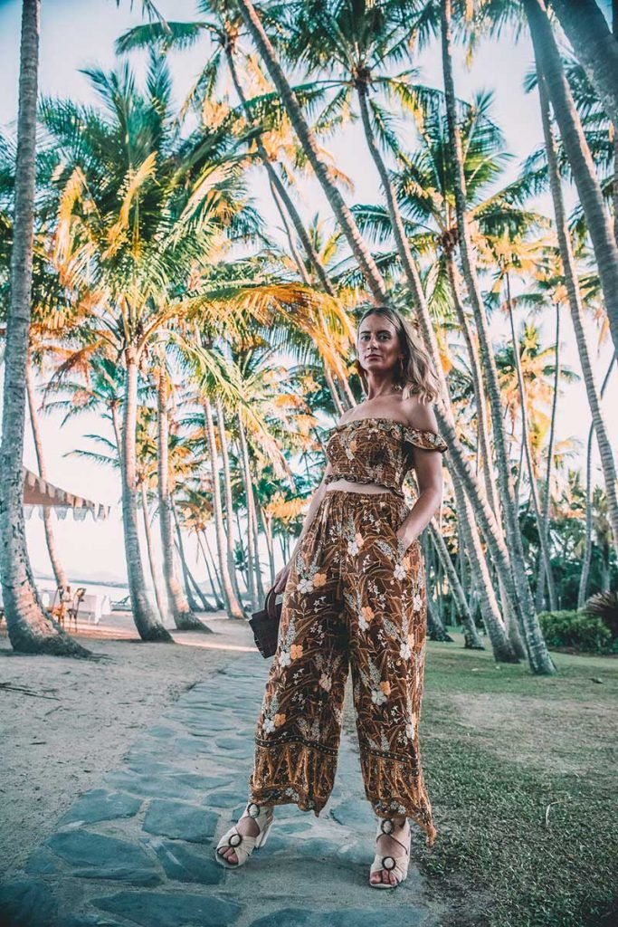 boho outfit 2019 spell and the gypsy collective