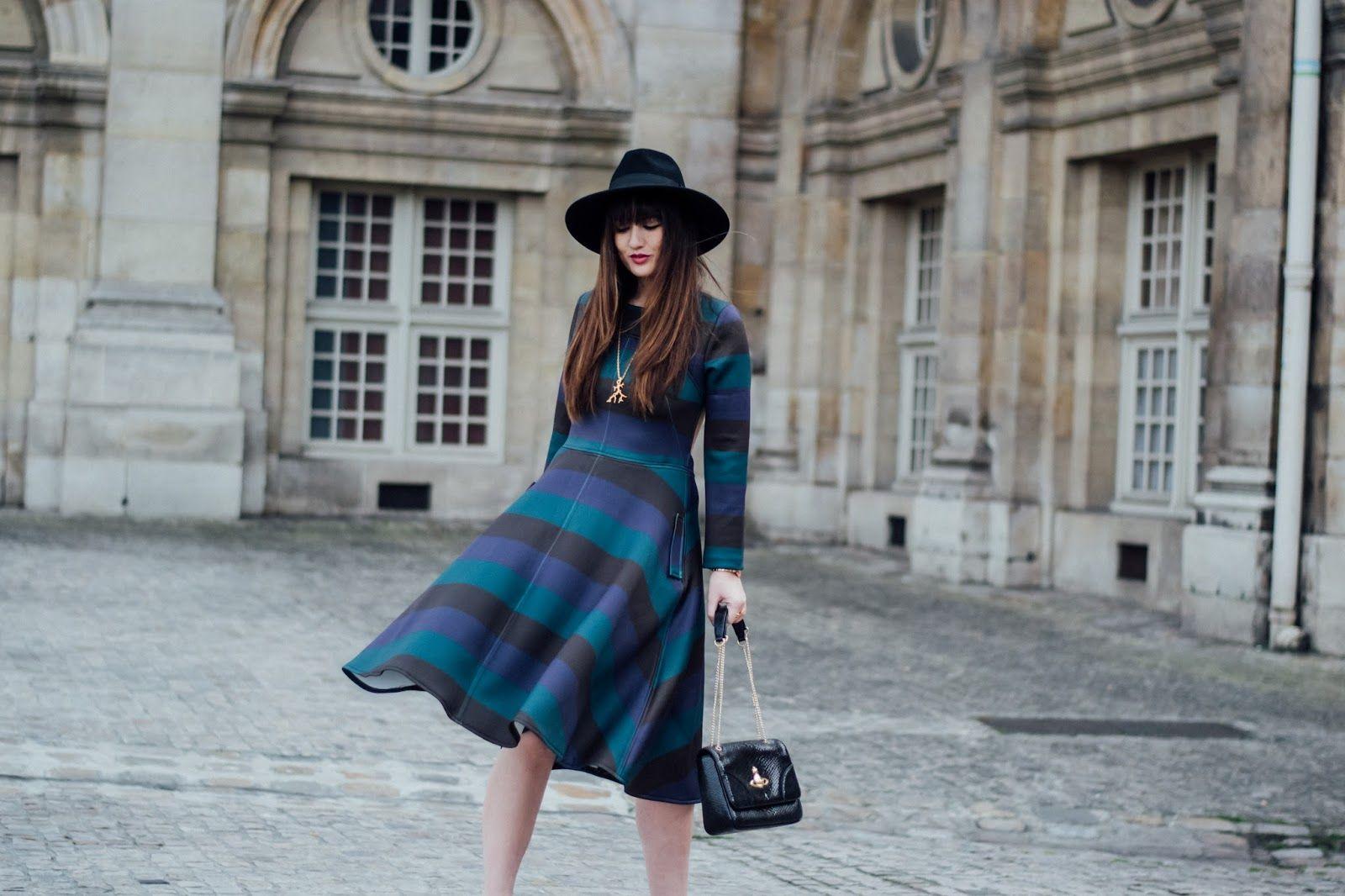 meetmeinparee, blogger, fashion, look, style, paris, parisian style