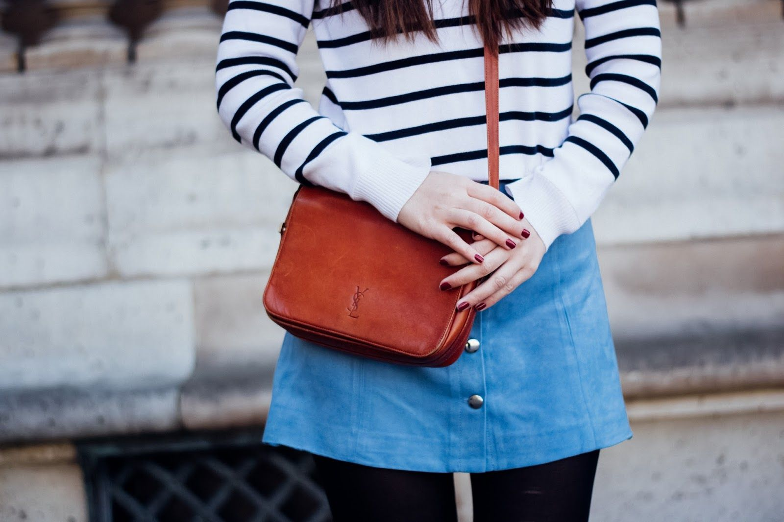 meet me in paree, blogger, fashion, look, style, parisian style, inks, street style
