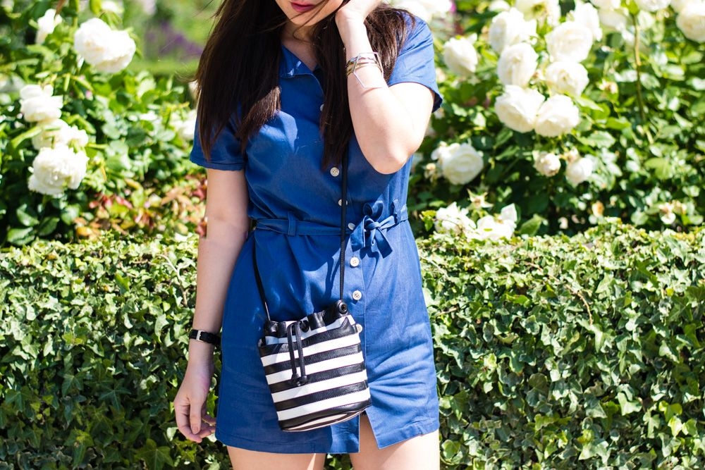 Angel Jackson, summer style, meet me in paree, blogger, Paris