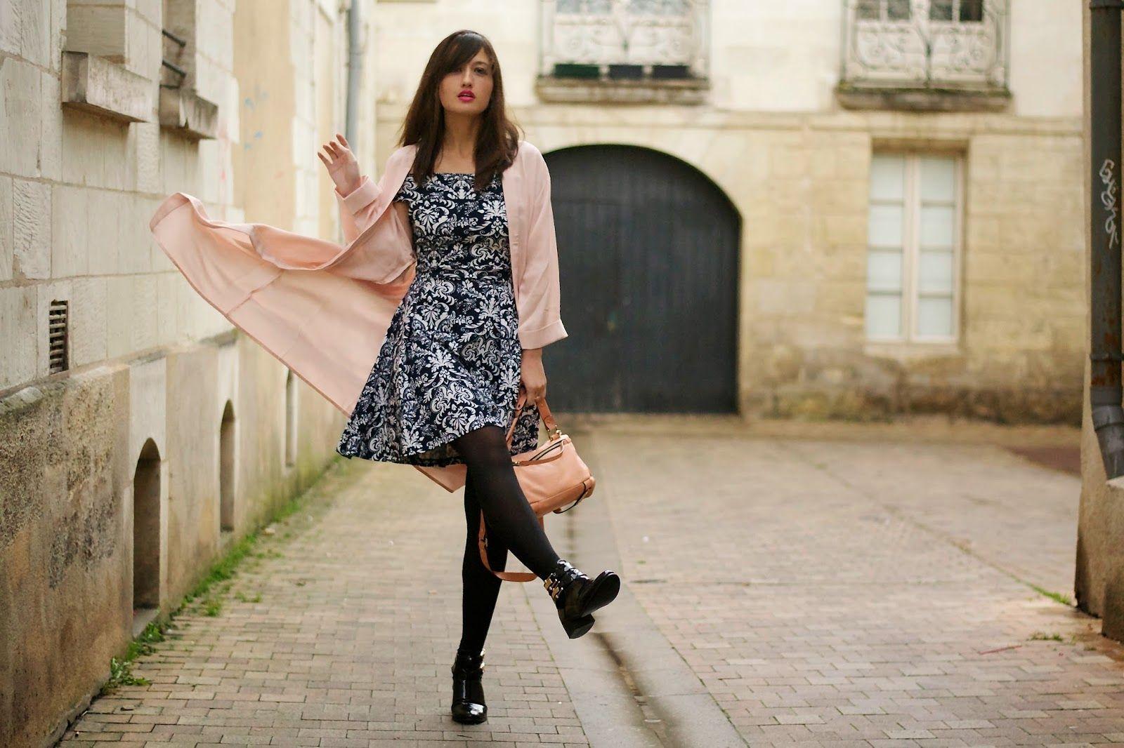 Fashion photography blogs