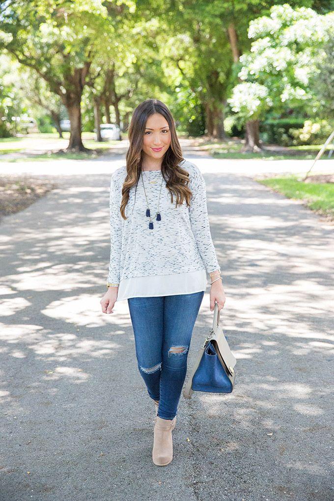 casual-loft-sweater
