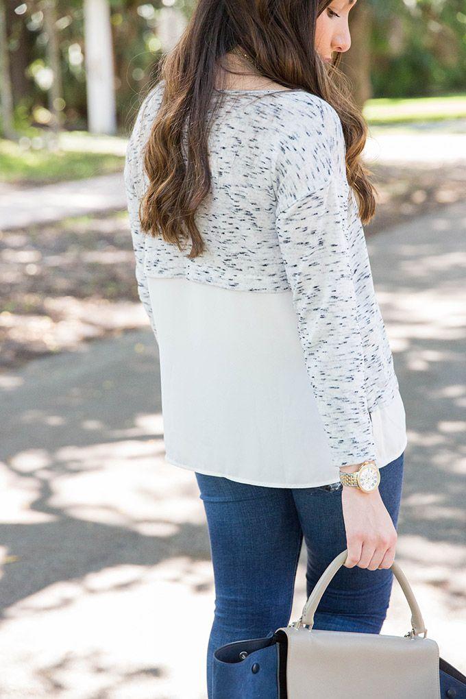 whisper-white-sweater