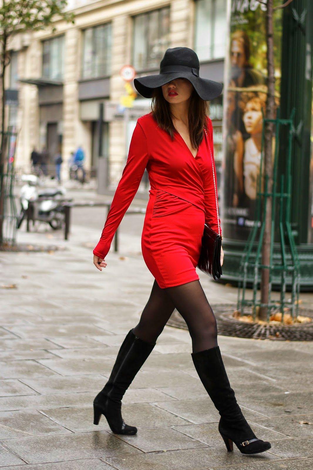 Hedonia Dresses