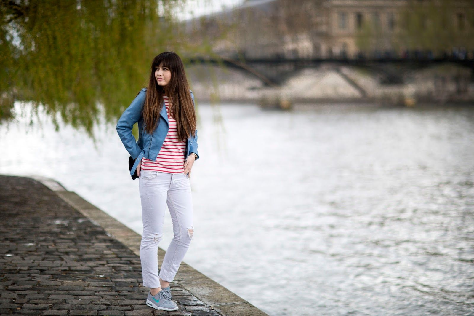 meet me in paree, blogger, fashion, look, style, paris, parisian style, mode, chic style, street style
