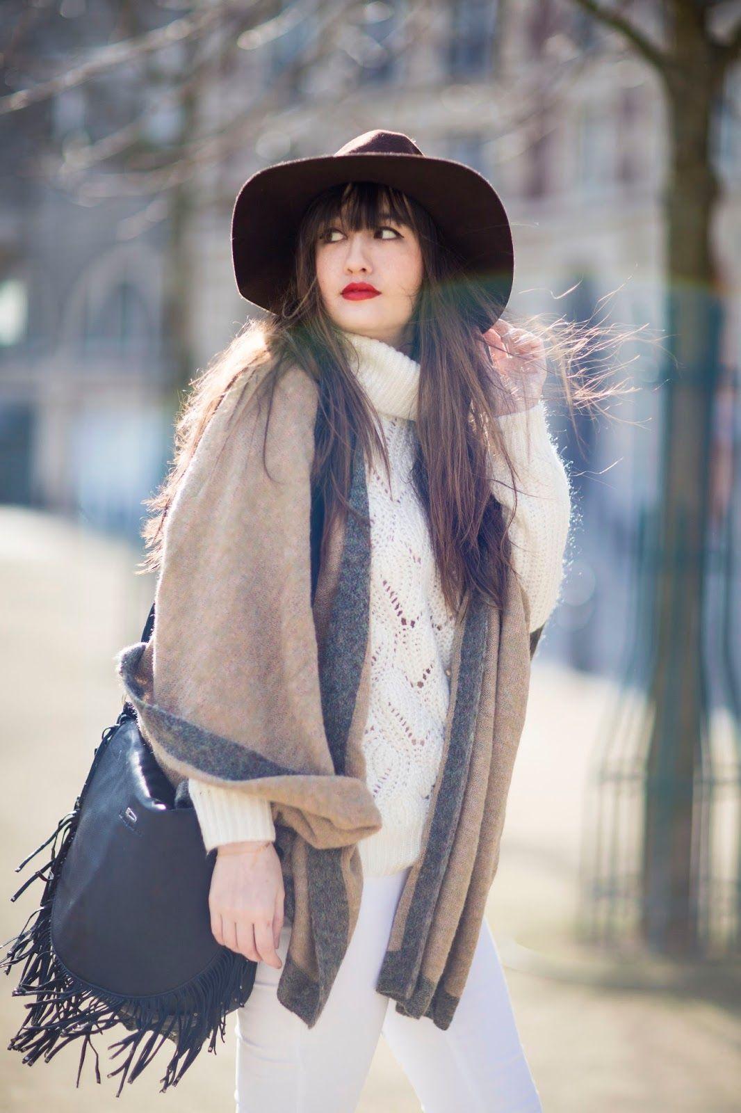 meet me in paree, blogger, fashion, style, look, paris, street style, mode, parisian look