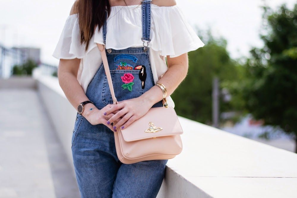 Cute fashion inspo