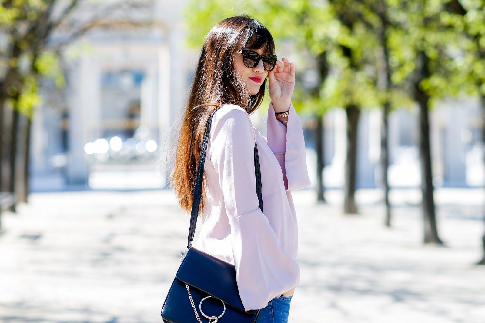 Paris, blogger, style, look, chic wish, parisian style, meet me in paree, fashion