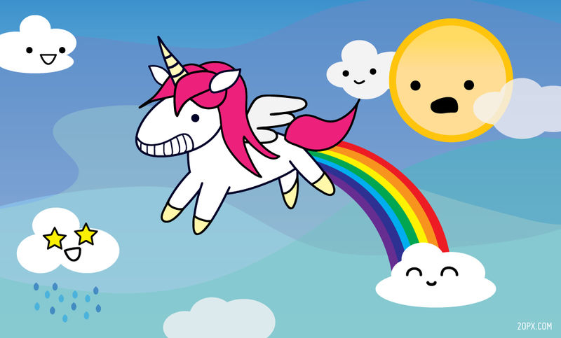 unicorn_pooping_a_rainbow_20px.jpg