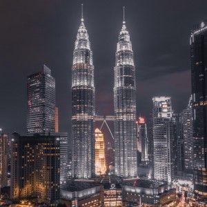 Smooci Macau and Kuala Lumpur