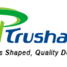 Trushape Casting