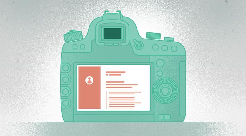 7 Creative Blog Ideas For Photographers Postach Io Blog