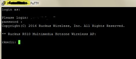 Capturing 802 11 Frames Using Ruckus Wireless Access Points