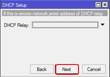 Configuring DHCP Option 43 on a MikroTik Routerboard | My Packets