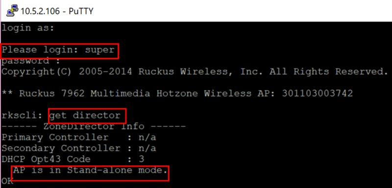 Configuring DHCP Option 43 on a MikroTik Routerboard | My
