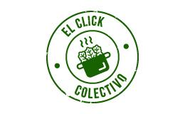 El Click Colectivo