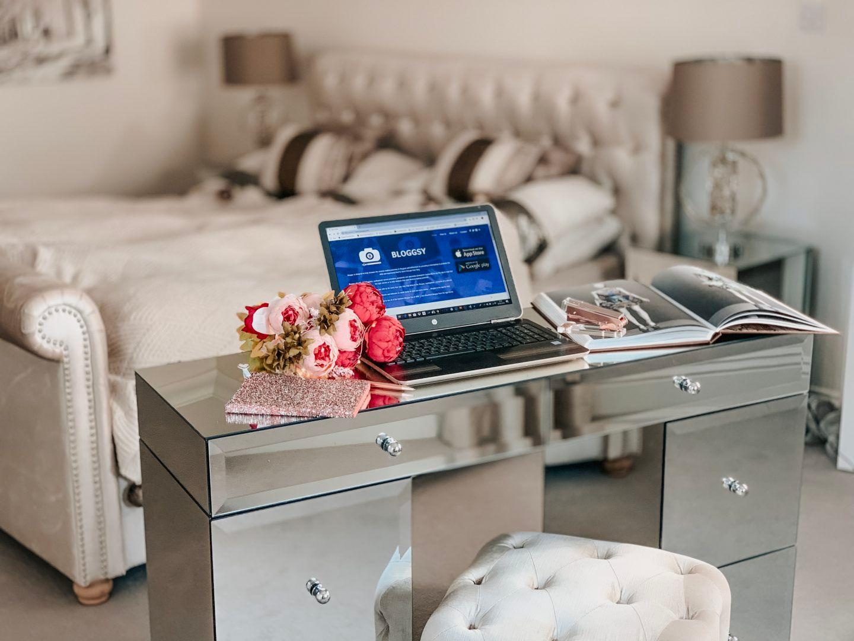 Affordable Blogger Props