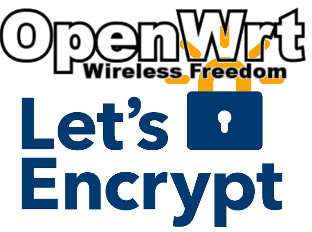 Getting Free SSL Certificates from letsencrypt org on