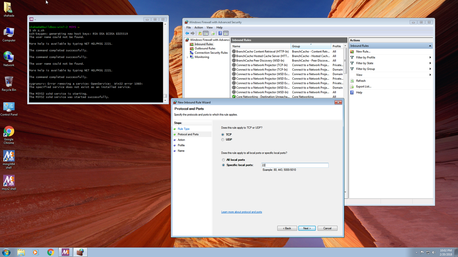 Compiling The ExtPlane Plugin (on Linux and Windows) | Life
