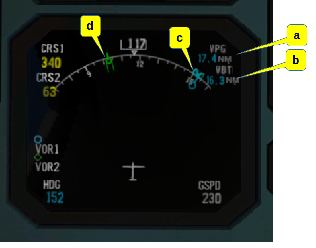 Flight Log : Flying the ATR72-500   Life, The Universe and