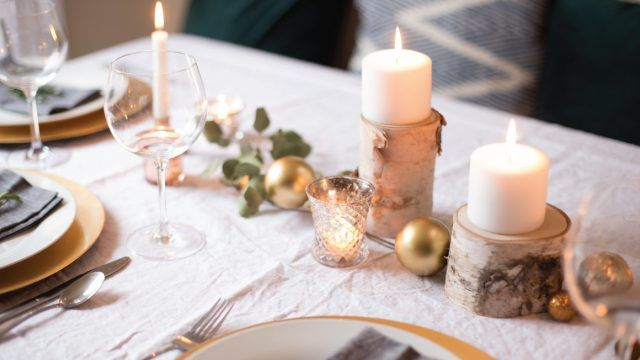 Host the Perfect New Year's Party with Evernote