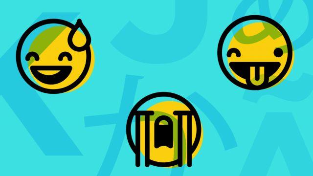 Practical Uses of Emojis