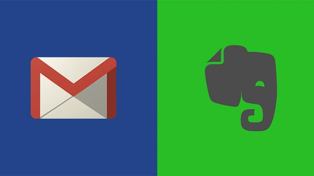 IFTTT: (If) You'd Like to Automate Evernote, (Then) You Should Try These