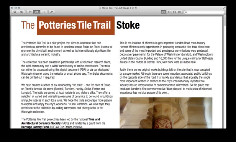 Stoke Screen Shot 2014-03-11 at 9.48.01 PM