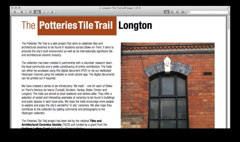Longton Screen Shot 2014-03-11 at 9.48.29 PM