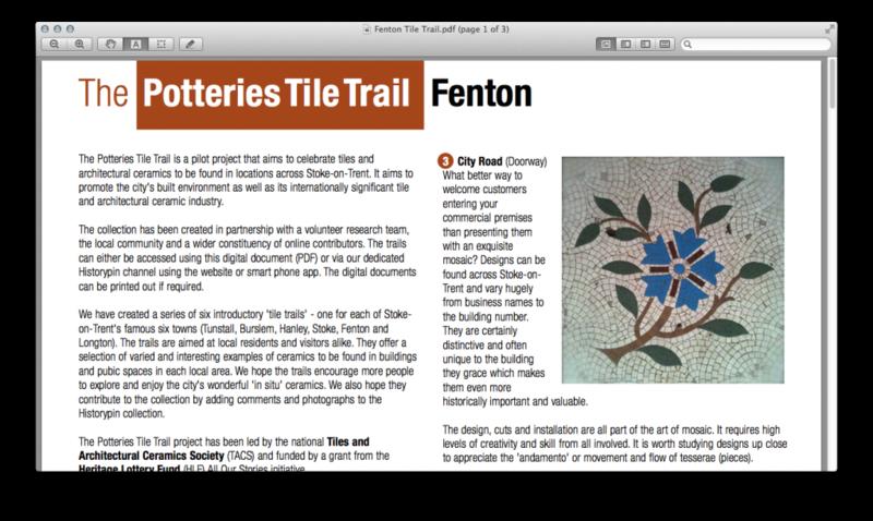 Fenton Screen Shot 2014-03-11 at 9.47.35 PM