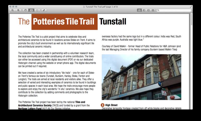 Tunstall Screen Shot 2014-03-11 at 9.44.53 PM